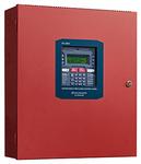 Fire-Lite Alarms, Inc. ES-200X - CONTROL PANEL - 198-PT ADDRESSABLE FACP