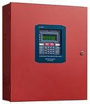 Fire-Lite Alarms, Inc. ES-50X - CONTROL PANEL - 50-PT ADDRESSABLE FACP