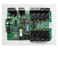 Fire-Lite Alarms, Inc. ACM-8RF - RELAY - ACM-8RF RELAY MODULE