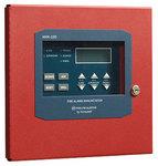 Fire-Lite Alarms, Inc. ANN-100 - CONTROL PANEL - 100-PT REMOTE ANNUNCIATOR