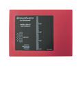 Fire-Lite Alarms, Inc. ANN-I/O - MODULE - INPUT/OUTPUT MODULE