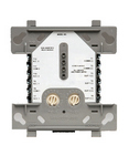 Fire-Lite Alarms, Inc. CDRM-300 - MODULE - TWO-IN / TWO-OUT MODULE -