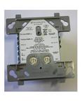 Fire-Lite Alarms, Inc. CMF-300 | Control Module