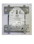 Fire-Lite Alarms, Inc. CRF-300   Relay Module