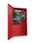 Fire-Lite Alarms, Inc. ECC-125DA - CONTROL PANEL - DISTRIBUTED AUDIO AMPLIFIER