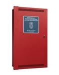 Fire-Lite Alarms, Inc. ECC-50BDA - FIRE EVAC - 50 WATT DISTRIBUTED AMPLIFIER
