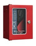 Fire-Lite Alarms, Inc. ECC-RM - FIRE EVAC - REMOTE MICROPHONE
