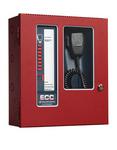 Fire-Lite Alarms, Inc. ECC-RPU - FIRE EVAC - REMOTE PAGE UNIT