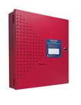 Fire-Lite Alarms, Inc. FCPS-24FS6 - POWER SUPPLY - 24 VOLT POWER SUPPLY