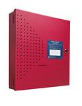 Fire-Lite Alarms, Inc. FCPS-24FS8 - POWER SUPPLY - REMOTE PWR SPLY/SGNL