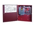 Fire-Lite Alarms, Inc. HPFF12 - POWER SUPPLY - HPFF12 NAC SUPPLY
