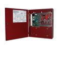 Fire-Lite Alarms, Inc. HPFF8 - POWER SUPPLY - 8A FIRE ALARM NAC POWER SUPPLY