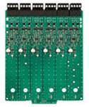 Fire-Lite Alarms, Inc. ISO-6 | Fault Isolator Module