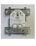 Fire-Lite Alarms, Inc. MMF-300 - MODULE - ADDRESSABLE MONITOR MODULE