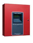 Fire-Lite Alarms, Inc. MRP-2001 - CONTROL UNIT - ASSY FN1-MRP2001 W/FLPS