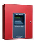 Fire-Lite Alarms, Inc. MRP-2002 - CONTROL UNIT - ASSY, FNL, MRP-2002E W/FLPS-7