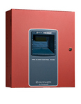 Fire-Lite Alarms, Inc. MS-10UD-7E - MODULE - ASSY, FNL, MS-10UD W/FLPS-7, EXP