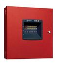 Fire-Lite Alarms, Inc. MS-2E - CONTROL UNIT - ASSY, FNL, FIRELITE PANEL, MS-2