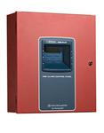 Fire-Lite Alarms, Inc. MS-5UD-3 - CONTROL UNIT - FIVE ZONE FIRE ALARM CONTROL