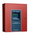 Fire-Lite Alarms, Inc. MS-9050UDE - CONTROL PANEL - ASSY, FNL, MS-9050UDE, EXPORT