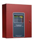 Fire-Lite Alarms, Inc. MS-9200UDLSE - CONTROL UNIT - ADDRESSABLE FIRE ALARM