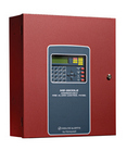 Fire-Lite Alarms, Inc. MS-9600UDLSE - CONTROL PANEL - EXPORT VERSION