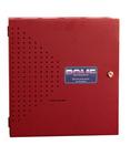 Fire-Lite Alarms, Inc. ROME - ENCLOSURE - RELAY OPTION MODULE ENCLOSURE
