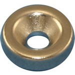 George Risk Industries (G.R.I.) MM-400 - MAGNET - MAGNET; RARE EARTH