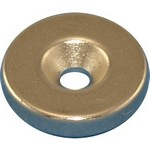George Risk Industries (G.R.I.) MM-600 - CONTACT - RE MAG - 5/8