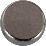 George Risk Industries (G.R.I.) MMR-25 Mighty Mag Mmr-25 Magnetic Contact Magnet