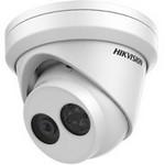 Hikvision DS-2CD2325FWD-I 4MM   Easyip 3.0 2 Megapixel Network Camera