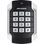 Hikvision DS-K1104M   Mifare Card Reader; RS485