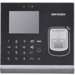 Hikvision DS-K1T201MF   IP-Based Fingerprint Access Control Terminal