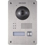 Hikvision DS-KV8103-IME2 | 2-Wire Door Station