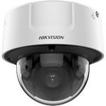 Hikvision IDS-2CD71C5G0-IZS   Deepinview 12 Megapixel Network Camera - Dome