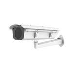 Hikvision CHB   Housing Box Camera Ip66 W/Wall Bracket