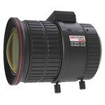 Hikvision HV3816D-8MPIR   DC-iris Vari-focal Eight Megapixel IR Lens Aspherical