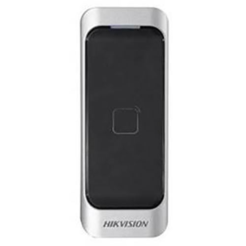 Hikvision DS-K1107M   Card Reader Access Device