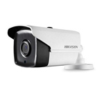 Hikvision DS-2CE16F7T-IT5 6MM   3MP IR Outdoor Bullet HD-TVI Security Camera