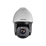 Hikvision DS-2DF8236IX-AELW   2MP IR H.265 Outdoor PTZ IP Security Camera - Wiper, 24 VAC and High PoE