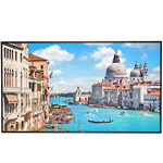 Hikvision DS-D5043UC | Ultra HD 4K 3840×2160 Display