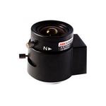 Hikvision HV4510D-MPIR | 3MP Vari-focal DC Auto Iris IR Lens