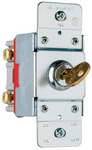 Legrand PS20AC1-KL | Pass and Seymour | Extra Heavy-Duty Spec. Grade & Security Switches