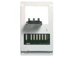 Legrand 364397-01 - TEMPORARY - BASIC NETWORK CENTER