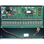 Leviton 17D21-E | 17 Series Complete Male Detachable Plug, Cam-Type, Double Set Screw, Taper Nose, Industrial Grade, 250-350MCM, 570 Amp - BLACK