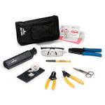 Leviton 49800-FTK | Fast-Cure Tool Kit