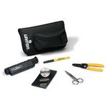 Leviton 49800-MTK   Opt-X Light Fiber Tool Kit