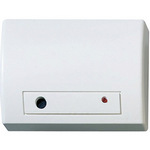 Leviton 61A00-1 | Wireless Glass Break Detector