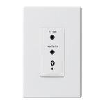 Leviton 95A04-2   Bluetooth Remote Input Module (RIM)