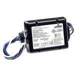Leviton OSD10-I0I | 0-10V Passive Infrared (PIR) Dimming Wall Switch Sensor lighting control